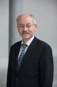 François Gerin